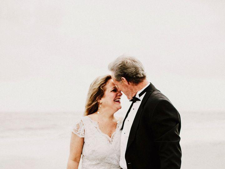 Tmx Wedding42 51 960418 1563460075 Tacoma, WA wedding photography