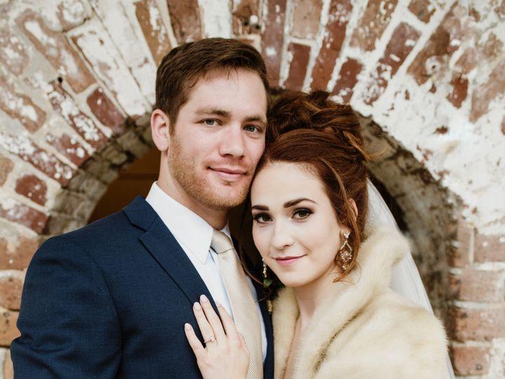 Tmx Wedding4 51 960418 1563460010 Tacoma, WA wedding photography