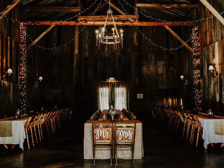 Tmx Wedding53 51 960418 1563460068 Tacoma, WA wedding photography