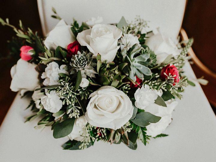 Tmx Wedding54 51 960418 1563460083 Tacoma, WA wedding photography