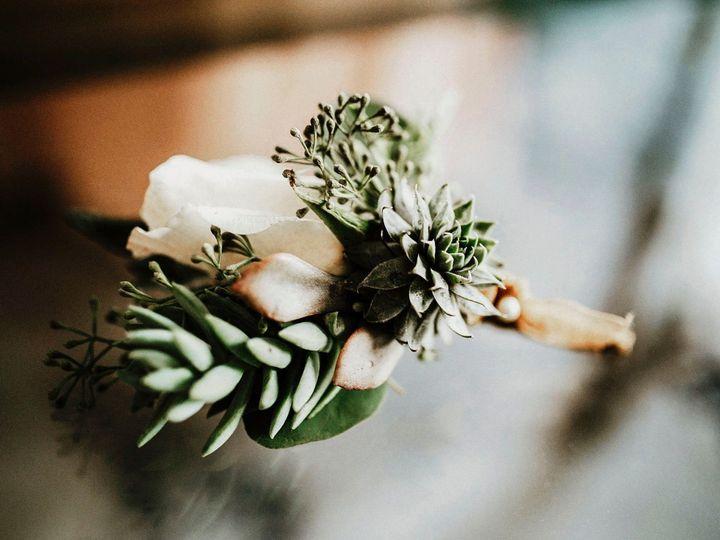 Tmx Wedding55 51 960418 1563460084 Tacoma, WA wedding photography