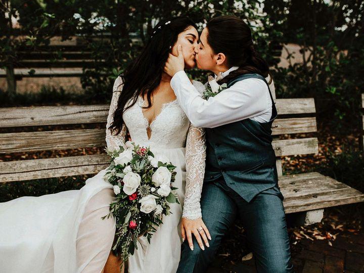 Tmx Wedding56 51 960418 1563460085 Tacoma, WA wedding photography