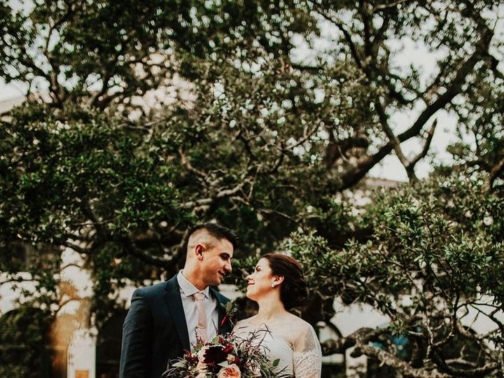 Tmx Wedding57 51 960418 1563460089 Tacoma, WA wedding photography