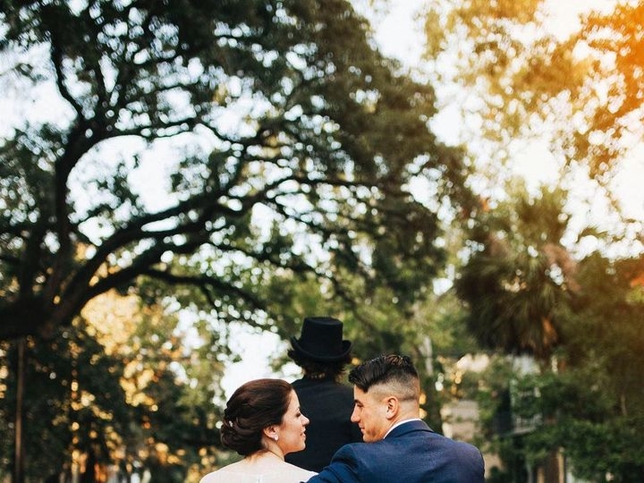 Tmx Wedding58 51 960418 1563460076 Tacoma, WA wedding photography