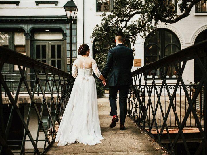 Tmx Wedding61 51 960418 1563460092 Tacoma, WA wedding photography