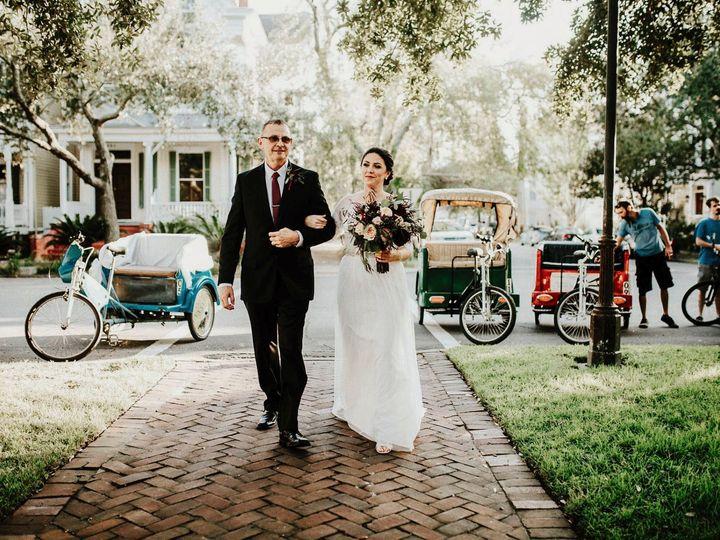Tmx Wedding62 51 960418 1563460096 Tacoma, WA wedding photography