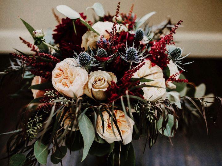 Tmx Wedding63 51 960418 1563460080 Tacoma, WA wedding photography