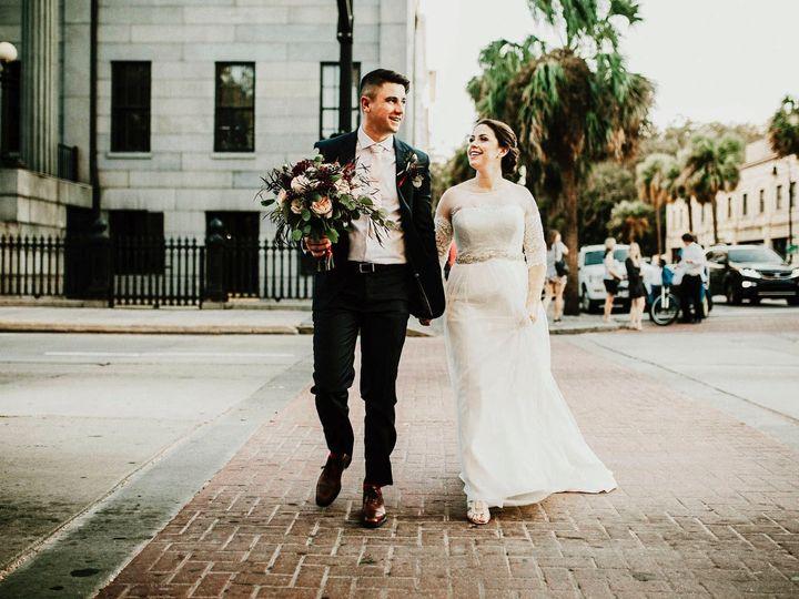 Tmx Wedding64 51 960418 1563460096 Tacoma, WA wedding photography