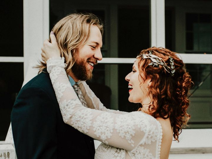 Tmx Wedding67 51 960418 1563460101 Tacoma, WA wedding photography