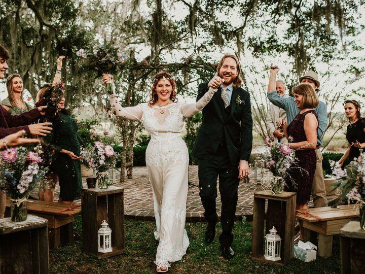 Tmx Wedding68 51 960418 1563460089 Tacoma, WA wedding photography