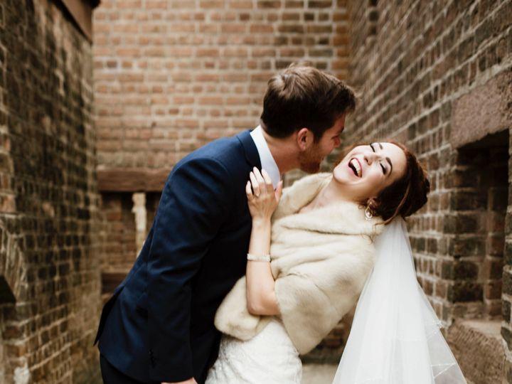Tmx Wedding6 51 960418 1563460007 Tacoma, WA wedding photography