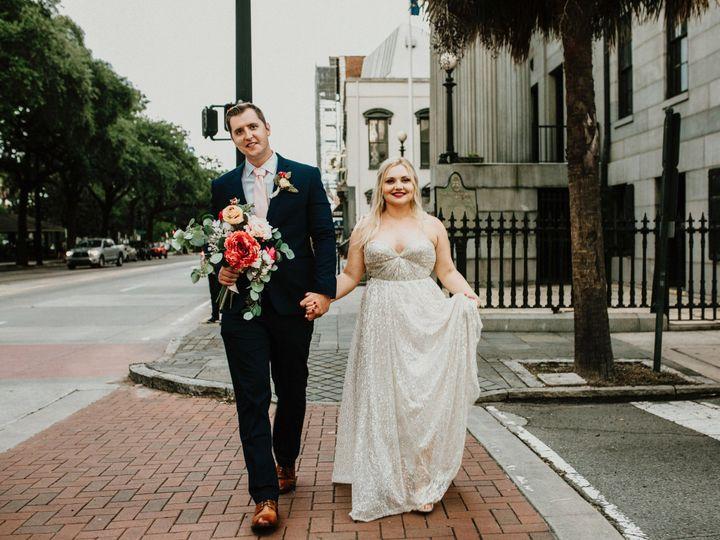 Tmx Wedding70 51 960418 1563460100 Tacoma, WA wedding photography
