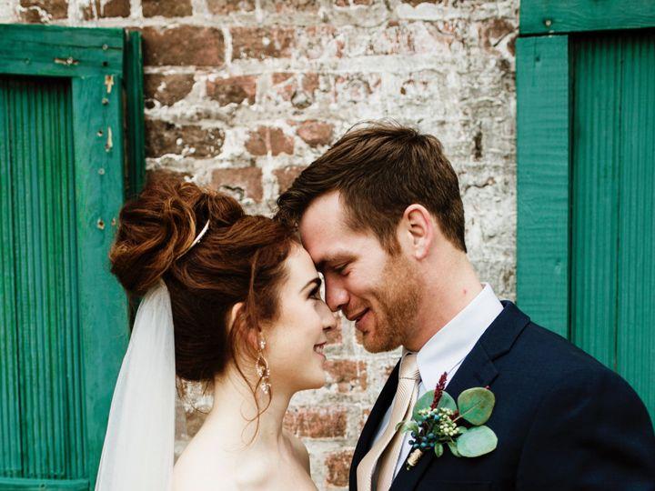 Tmx Wedding7 51 960418 1563460013 Tacoma, WA wedding photography