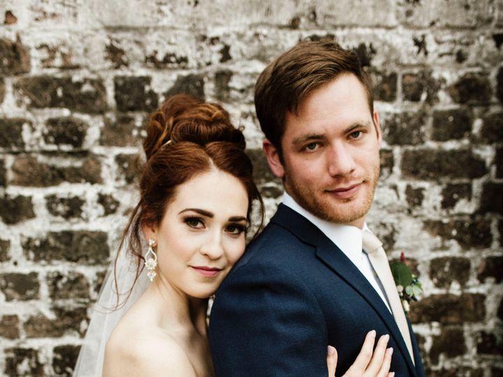 Tmx Wedding8 51 960418 1563460017 Tacoma, WA wedding photography