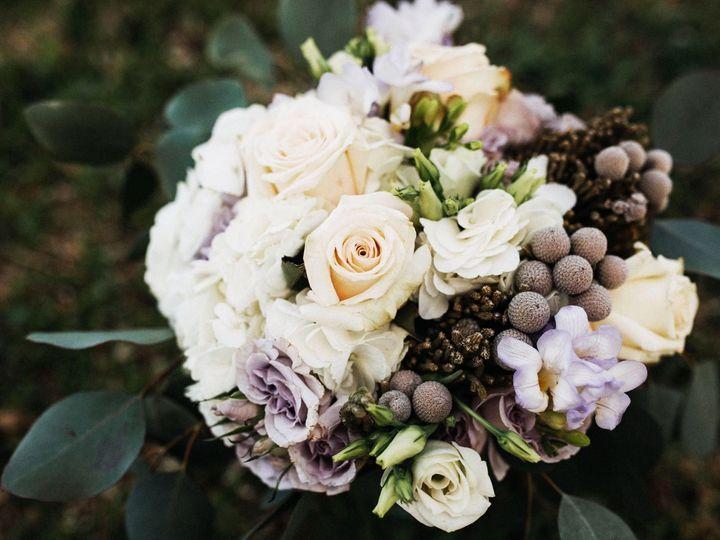 Tmx Weddings34 51 960418 1563460122 Tacoma, WA wedding photography
