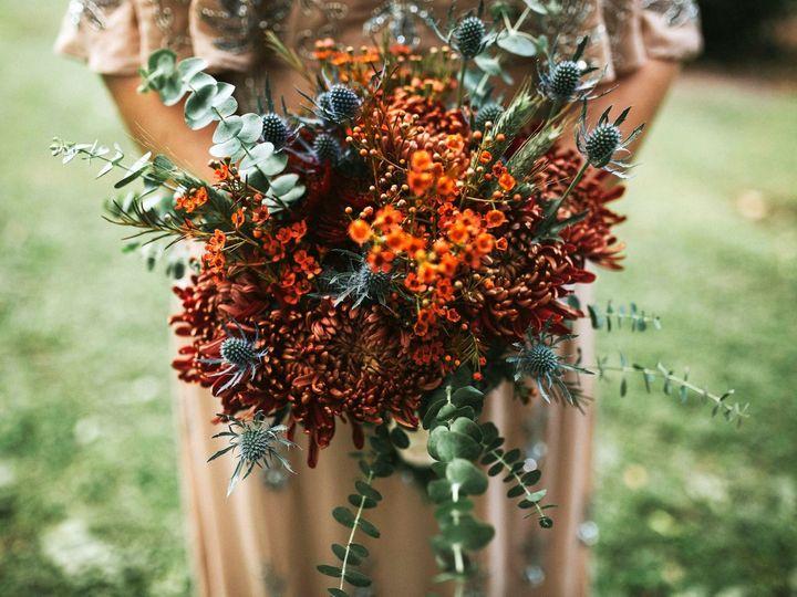 Tmx Weddings 51 960418 1563460109 Tacoma, WA wedding photography