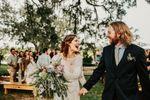 Kesha Shonet Photography image