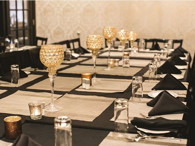 Tmx 1499437989890 K2 Freehold wedding catering