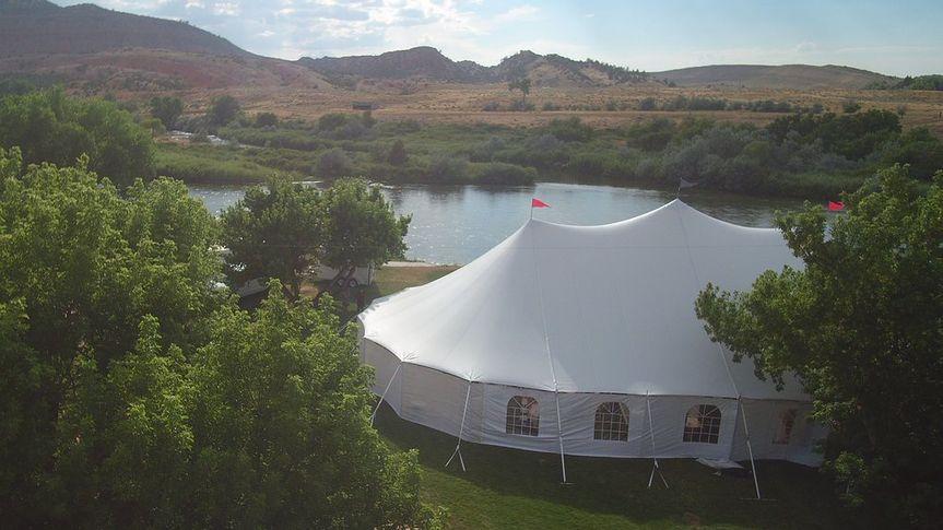 kistler tent and awning 51 190418 161365713280360