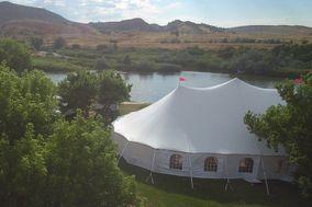 Kistler Tent and Awning