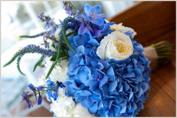 800x800 1379944751377 her bouquet 800x800 1379946081390 desis floral design 2012 little wedding