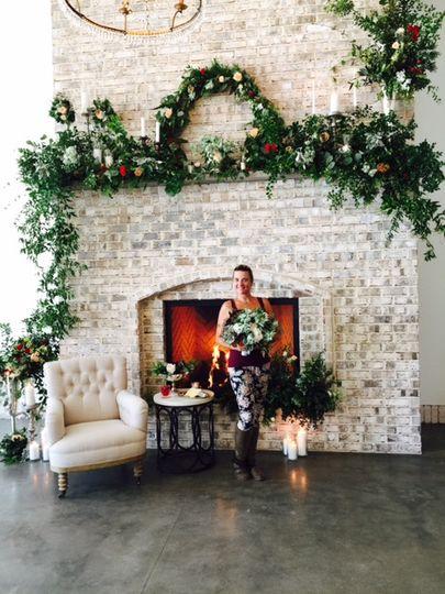 Desi's Floral & Design