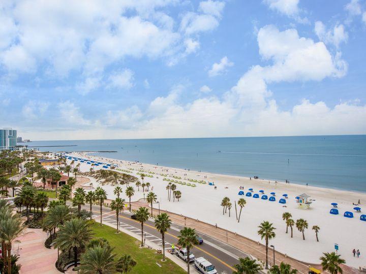 Tmx 1487885344460 Kingview Clearwater Beach, FL wedding venue