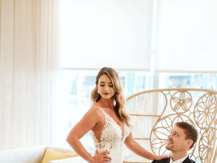 Tmx Fn5itrsw 51 790418 161409959376813 Clearwater Beach, FL wedding venue