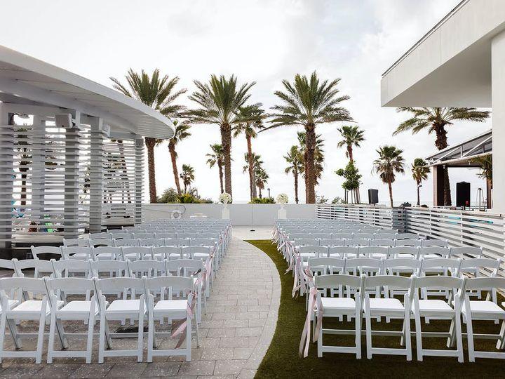 Tmx Original 1560031545101 6520190608 13741 Aajx4 51 790418 160616039831179 Clearwater Beach, FL wedding venue