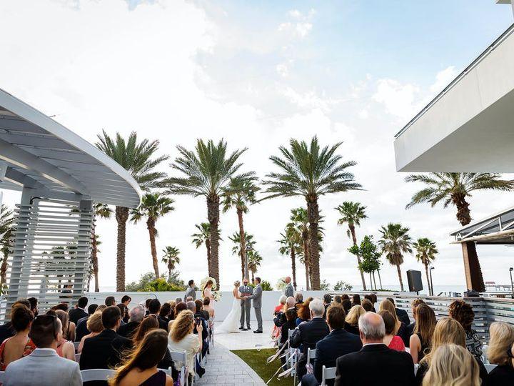 Tmx Original 1560031554094 8120190608 13741 Gi4t9b 51 790418 160616039880068 Clearwater Beach, FL wedding venue