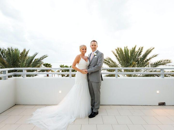 Tmx Original 1560031578065 12620190608 13741 1y31gnj 51 790418 160616041738703 Clearwater Beach, FL wedding venue