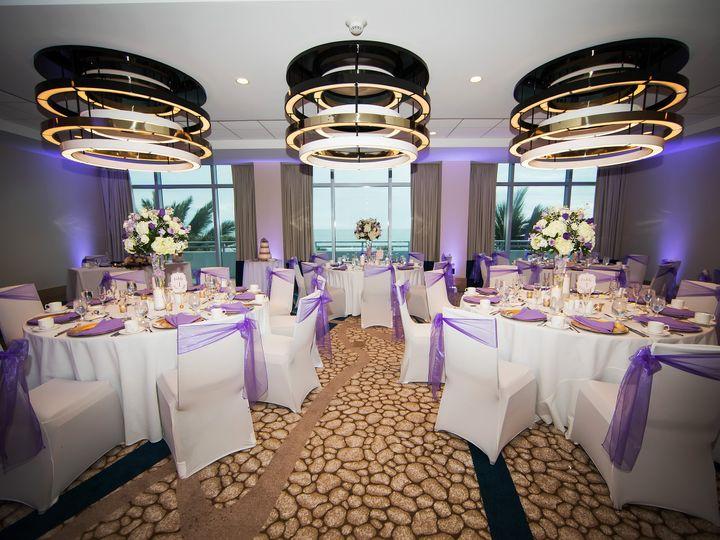 Tmx Pelican Wedding 2 51 790418 161409929583659 Clearwater Beach, FL wedding venue