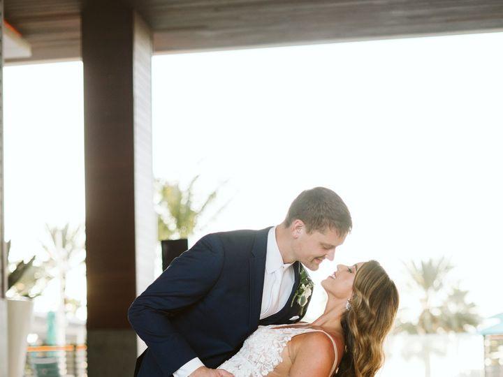 Tmx Rebecca And Kellen Wyndham Grand Fall Tampa Wedding Photographer Tampa Fl05743 51 790418 161409909853697 Clearwater Beach, FL wedding venue