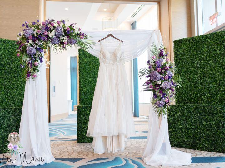 Tmx Wyndham Grand Clearwater Beach Wedding 11 1536x1025 51 790418 160616039863955 Clearwater Beach, FL wedding venue