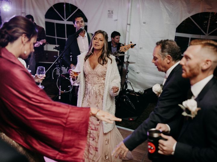 Tmx Keliphoto 1309 51 990418 157930341416460 Portland, ME wedding band