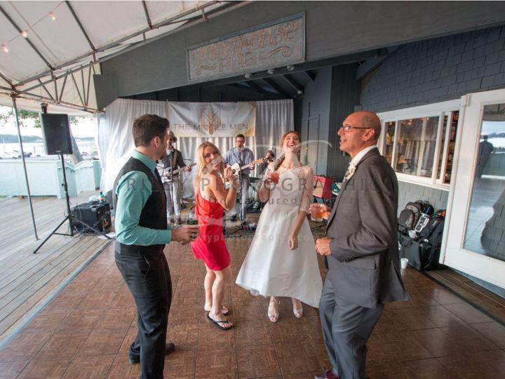 Tmx Screen Shot 2017 11 20 At 5 23 44 Pm 51 990418 Portland, ME wedding band