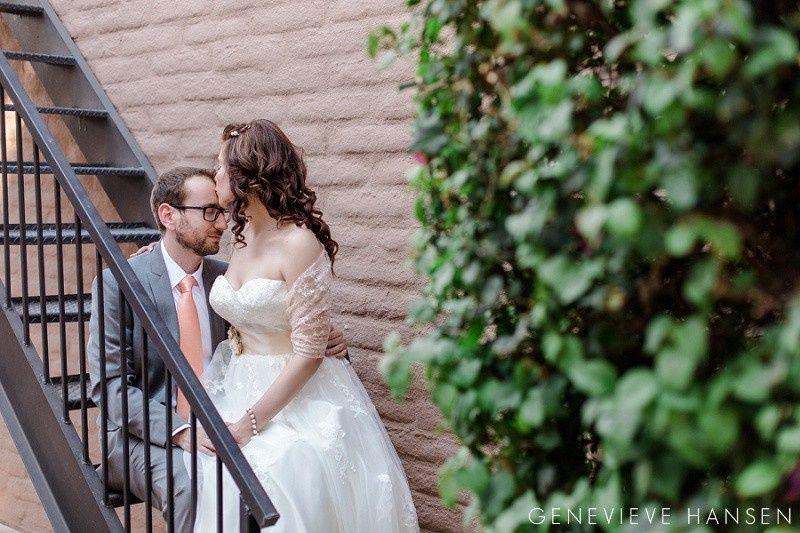watershed restaurant wedding tempe arizona az phoe