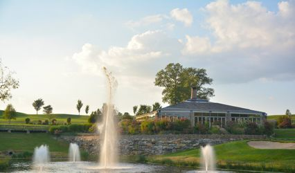 Riverview Country Club 1