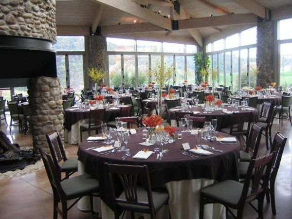 Tmx 1231635435920 Tables Easton, PA wedding venue