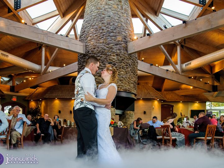 Tmx 1453228624827 Rebeccadamon313 Easton, PA wedding venue