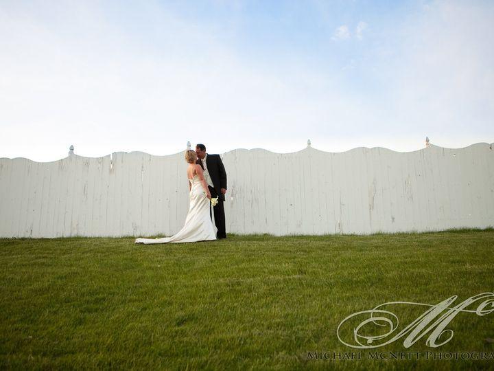 Tmx 1453228661277 Mcnett Rvcc Photos 001 Easton, PA wedding venue