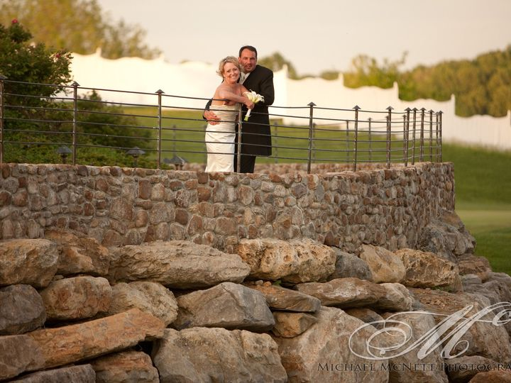 Tmx 1453228674041 Mcnett Rvcc Photos 003 Easton, PA wedding venue