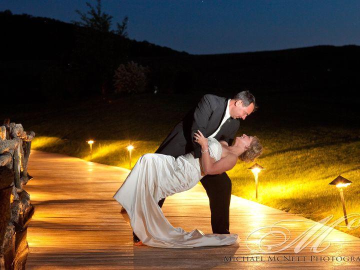 Tmx 1453228688756 Mcnett Rvcc Photos 004 Easton, PA wedding venue