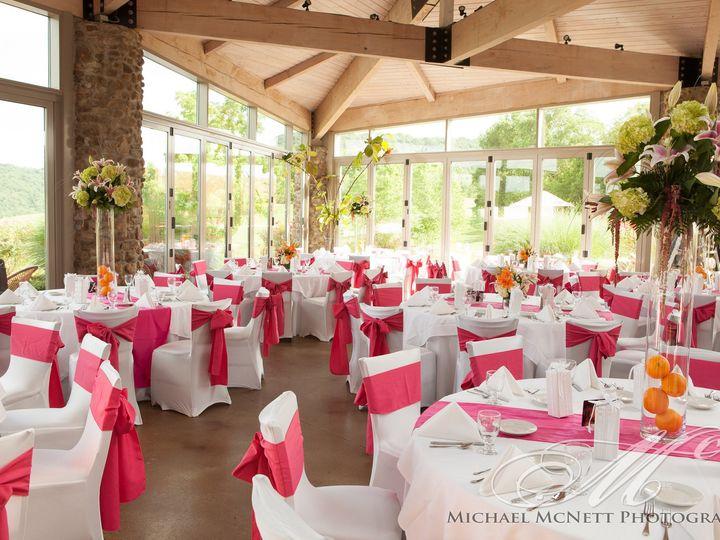 Tmx 1453228717719 Mcnett Rvcc Photos 020 Easton, PA wedding venue