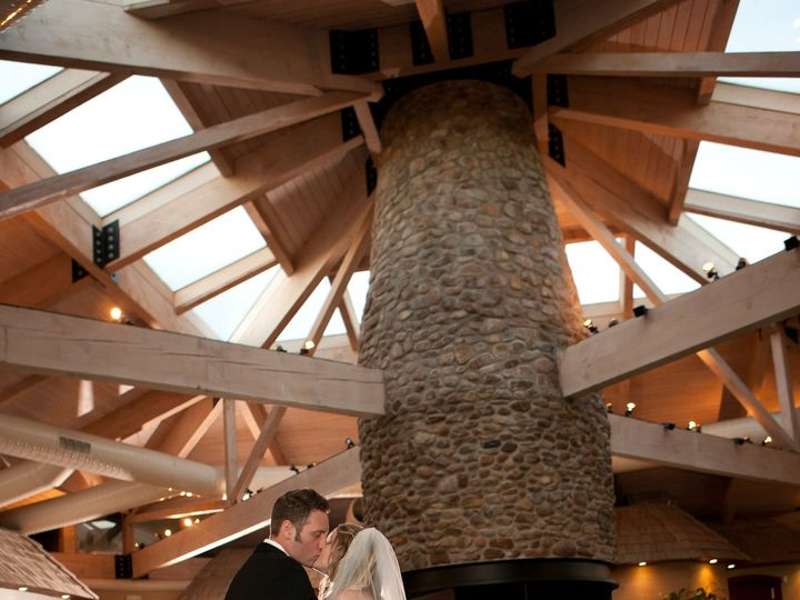 Tmx 1453228778542 Mcnett Rvcc Photos 059 Easton, PA wedding venue