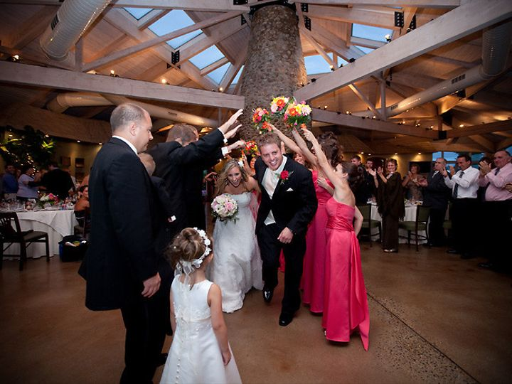 Tmx 1453228833847 Lyons0285 Easton, PA wedding venue