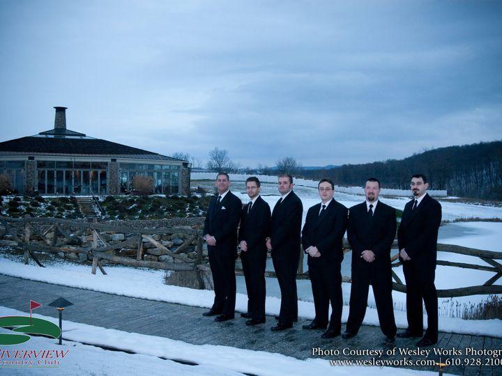 Tmx 1453228851203 Wintervilla Easton, PA wedding venue