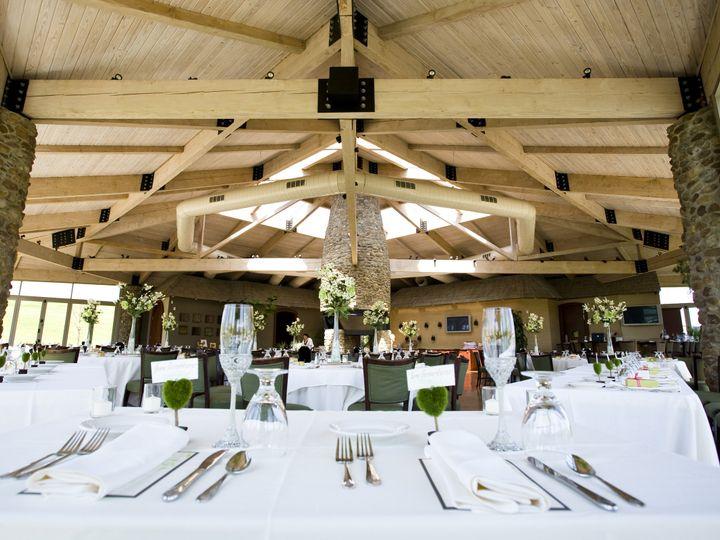 Tmx 1453228922044 1007tijbrecep Easton, PA wedding venue