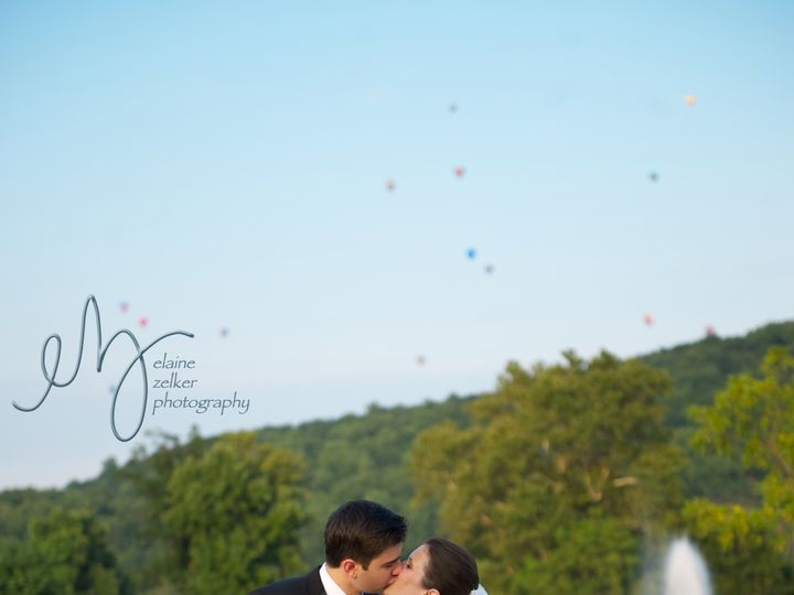Tmx 1453228962681 Breidingerhotairballoonsfountain Easton, PA wedding venue