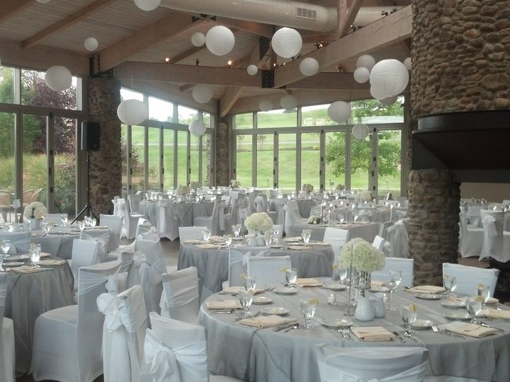 Tmx 1453229022601 Lanterns Easton, PA wedding venue